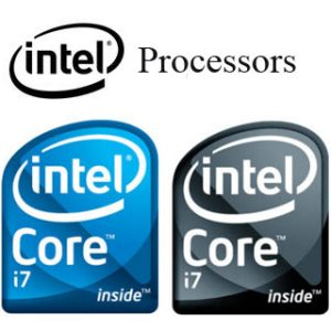 intel-core-i7-processors
