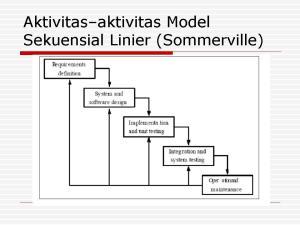 Sommerville
